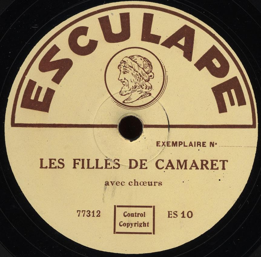 http://www.chansons-paillardes.net/chansons_paillardes/Disques_mp3/Internes_des_hopitaux/ESCULAPE/Esculape_12disques/Images/Filles-camaret.jpg